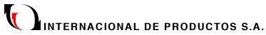 Internacional de Productos, S.A., Campana
