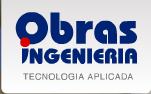 Obras Ingeniería, Compañia, Santa Fе