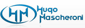 Hugo Mascheroni, Empresa, La Tablada
