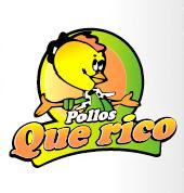 Que Rico, S.A., General Rodriguez