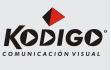 Kódigo, Compañía, Bahia Blanca