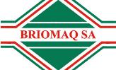 Briomaq, Compañia,