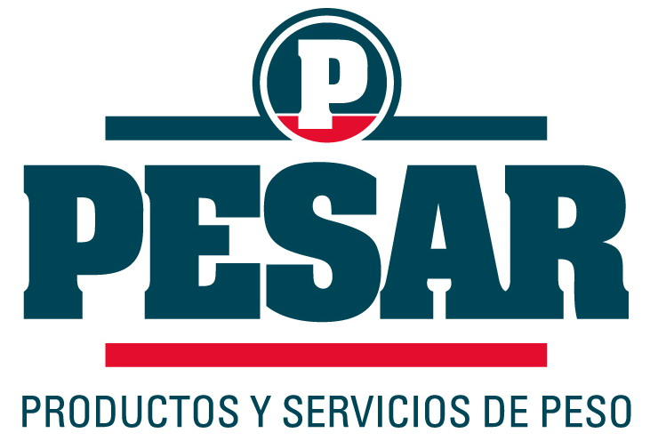 Pesar Precision Group S.R.L., Maciel