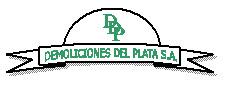 Demoliciones Del Plata, S.A., Lomas de Zamora