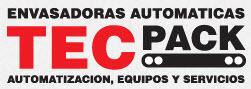 Tec Pack, S.R.L., Rosario