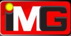 Metalúrgicas M.G., S.A., Colón