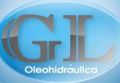 GL Oleohidráulica, Empresa, Las Parejas
