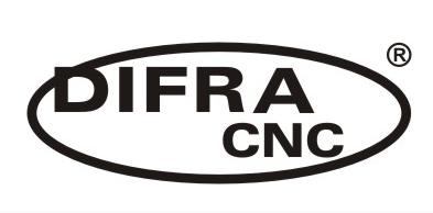 Difra CNC, Empresa, Lomas de Zamora