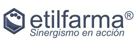 Etilfarma, S.A., San Isidro