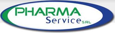 Pharmaservice, S.R.L., Avellaneda
