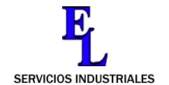 Electro Light, Empresa, Lanus