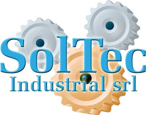 SolTec Industrial, S.R.L., Villa Martelli