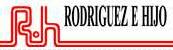 Rodriguez e Hijo, Empresa, Buenos Aires
