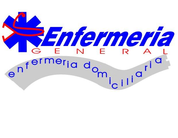 Enfermería General, Empresa, Buenos Aires