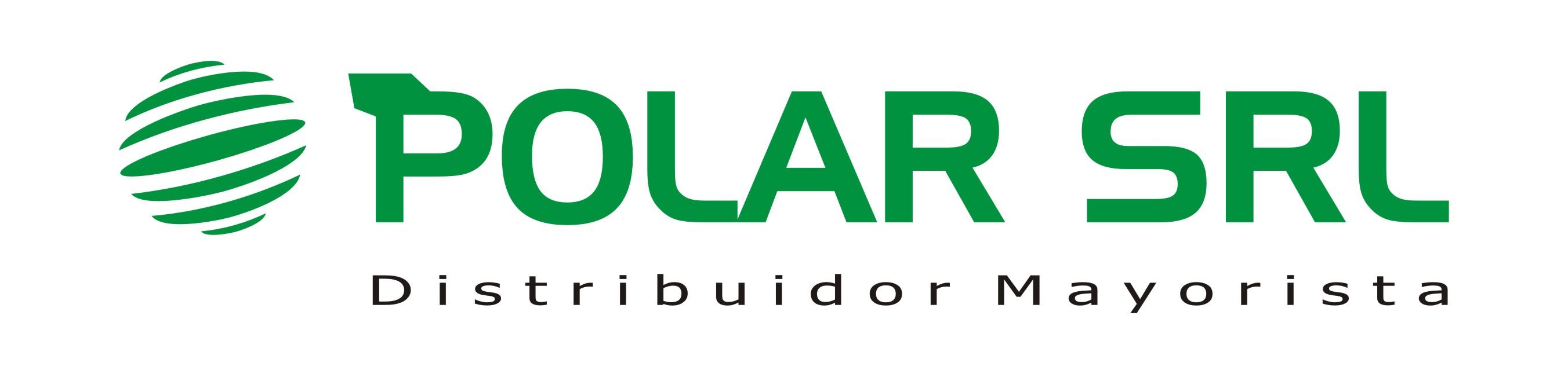 Polar, S.R.L., Neuquen