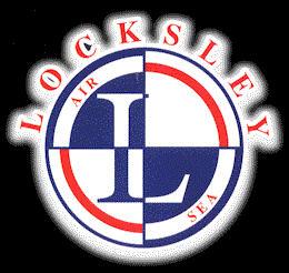 Locksley, S.R.L.,