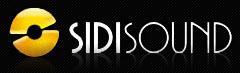 SidiSound, Empresa,