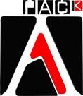 A1Pack, Empresa, La Plata
