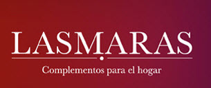 Las Maras textil, Compañia,