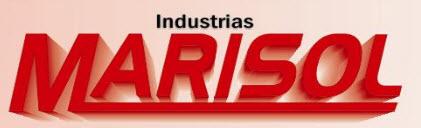 Industrias Marisol, S.A., Los Molinos