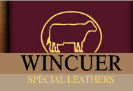 Wincuer Special Leathers, S.A.,