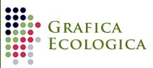 Gráfica Ecológica, Compañia, Almirante Brown