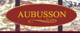 Aubusson, S.A.,