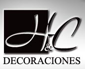 H&C Decoraciones, Compañia, Acassuso