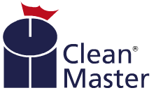 Clean Master, S.A.,