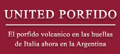 United Porfido, Compañia, Grand Bourg