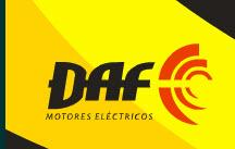Daf, Empresa, Moreno