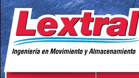 Lextral, S.R.L., San Martin
