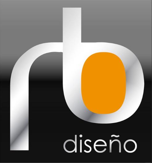 Rb Diseño, Compañia, Ituzaingo