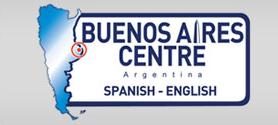 Buenos Aires Centre, Compañia, Buenos Aires