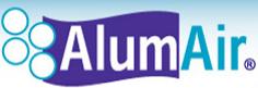 AlumAir, S.R.L., Tres Arroyos