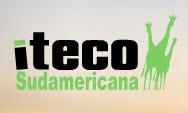 Iteco Sudamericana, S.A.,