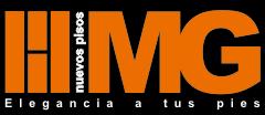 Nuevos Pisos MG, Compañía, Vicente Lopez
