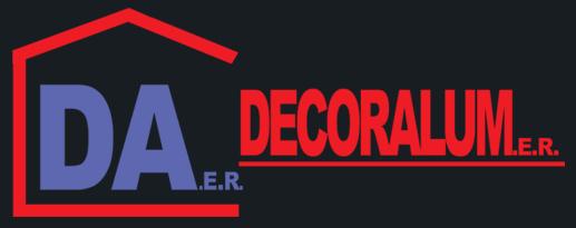 Decoralum E.R., Compañía, Haedo