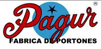 Portones Pagur, Compañía, Florida