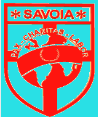 Savoia Power, S.A., San Martin