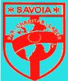 Savoia Power, S.A., San Martin