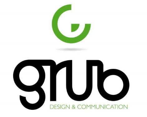 Grub Design, Empresa,