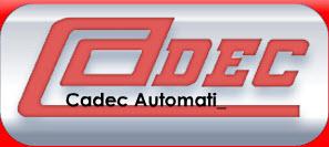 Cadec Automatización, Empresa, Lanus
