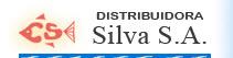 Distribuidora Silva, S.A., Buenos Aires