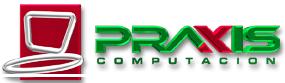 Praxis Computacion, Empresa, Reconquista