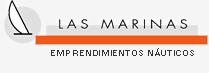Las Marinas, Buenos Aires