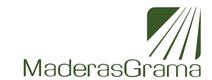 Maderas Grama, Empresa, Pacheco