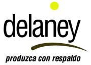 Delaney, S.R.L., Boulogne