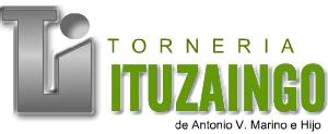 Tornería Ituzaingò, Empresa, Tandil