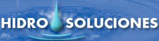 Hidrosoluciones, Empresa, Bernal